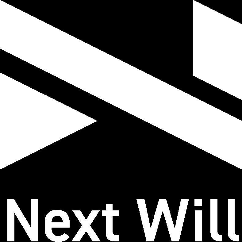 logo_tate_white